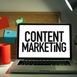 Turbo-Charge Your Marketing Strategies With Content Marketing