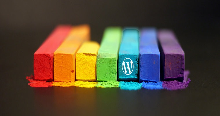 32 Reasons Why is Wordpress the Best Platform for Your Business