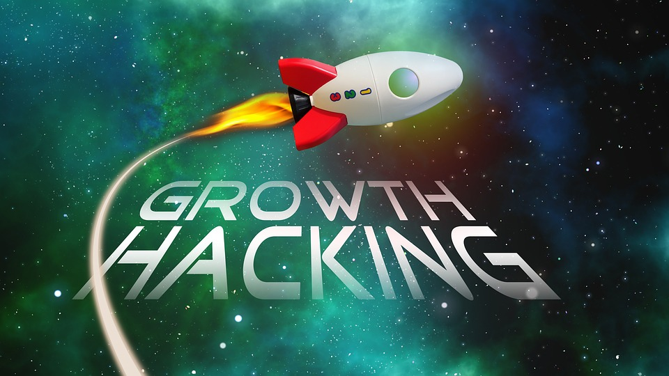 Growth Hack Techniques